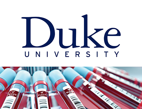 Duke University Cord Blood