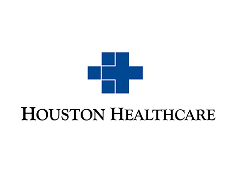 Houston Healthcare Medical Center