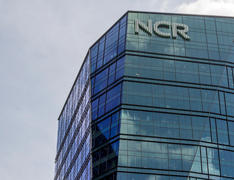 NCR Headquarters