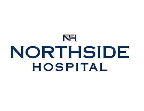 Northside Hospital Pharmacies