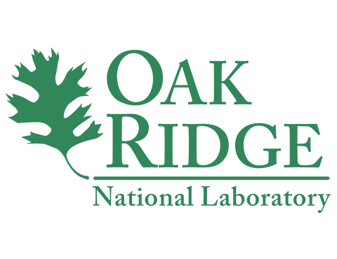 Oakridge National Laboratory OLCF-4