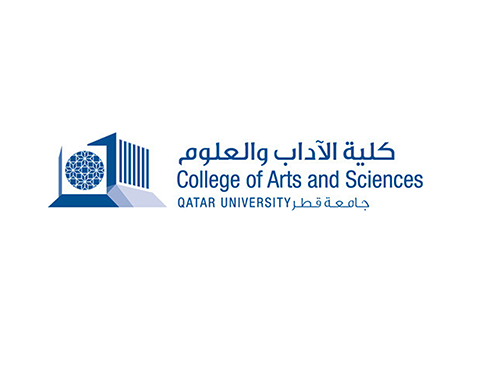Qatar University, Center For Translational Molecular Medicine