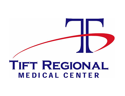 Tift Regional Medical Center Heart and Vascular Center