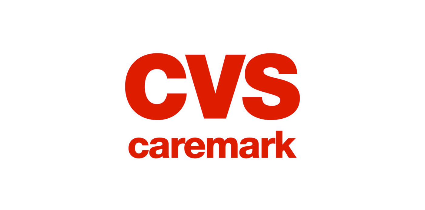 CVS Caremark Data Center