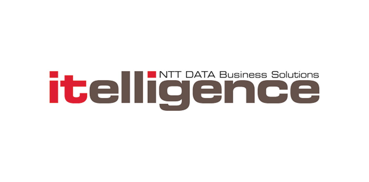 iTelligence Data Center