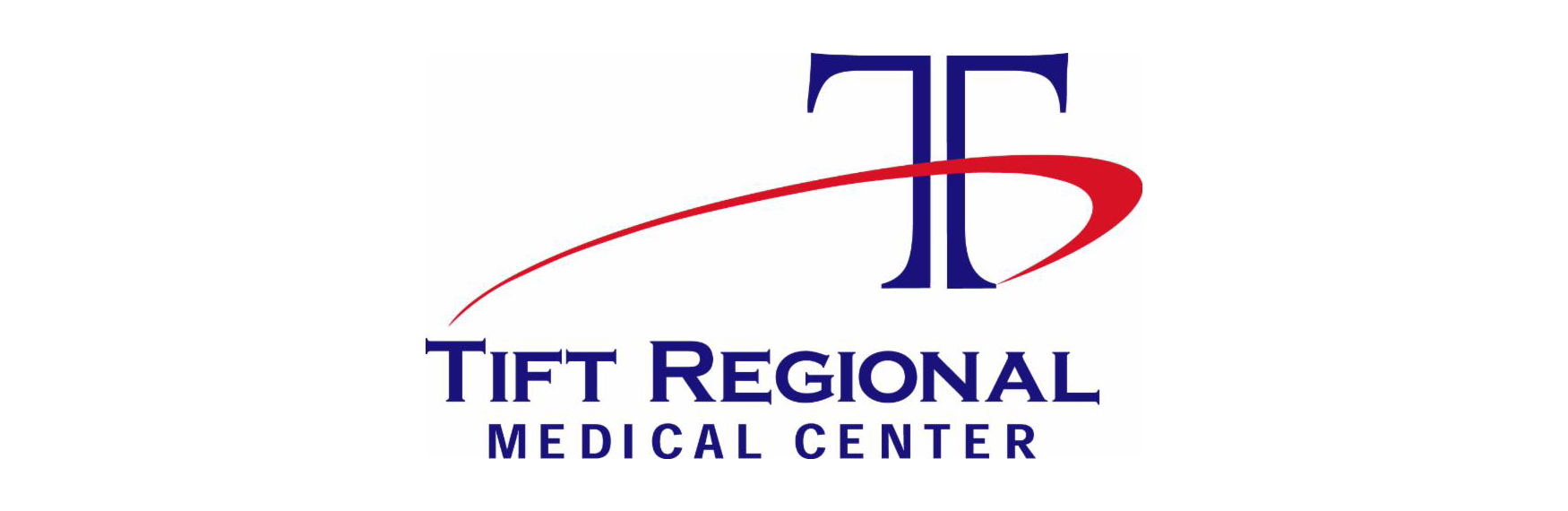 Tift Heart and Vascular Center